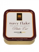 Mac Baren Navy Flake 100 g