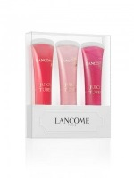 Lancôme Trio Juicy Tubes La Petite Collection