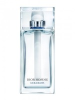 Dior Homme Cologne EDCS 75 ml
