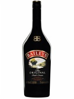 Baileys Original Irish Cream 17 % 1l