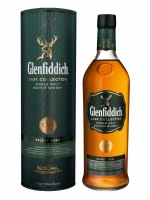 Glenfid Select Cask 40% 1L Tub