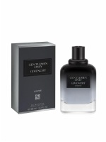 Givenchy Gentlemen Only EDTS 100 ml