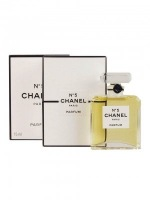 Chanel No. 5  Parfum 15 ml