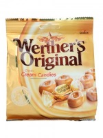 Werther's Original Caramel Candies