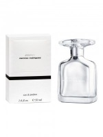 Narciso Rodriguez Essence EDPS 50 ml