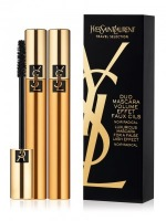 Yves Saint Laurent Duo Mascara Volume Effet