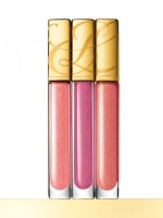 Estée Lauder Pure Bolor Gloss Trio