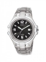 Citizen WATCH BM1290-54F