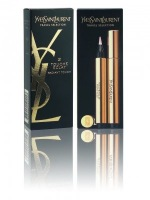 Yves Saint Laurent Touche Eclat Duo No.2