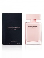Narciso Rodriguez For Her EDPS 50 ml