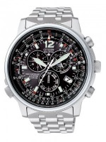 CITIZEN WATCH AS-4020-52E