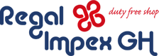 regal-impex-logo